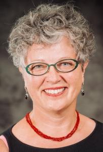 Joan Leacott 2