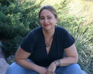 Jessica Aspen 7-10-13 Author Pic