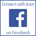 Connect with Joan on Facebook