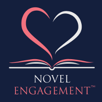 NovelEngagement